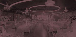 אודיסאה אולם אירועים