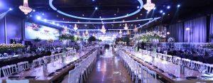אודיסאה אולם אירועים לחתונה